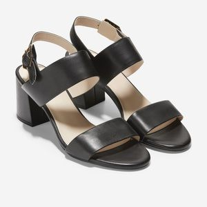 Cole Haan  Avani City Sandal